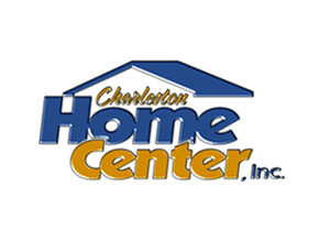 Charleston Home Center - Charleston, WV Logo