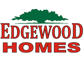 Edgewood Mobile Homes, Inc Logo