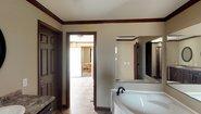 Independent SHI3264-173 Bathroom