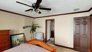 Independent SHI3264-173 Bedroom