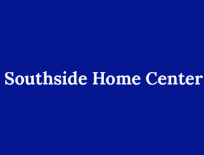 Southside Home Center - Wichita, KS Logo