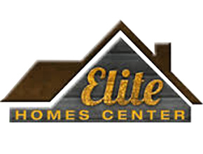 Elite Homes Center of West Plains - West Plains, MO Logo