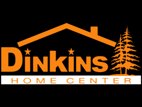 Dinkins Home Center - Paris, TN Logo