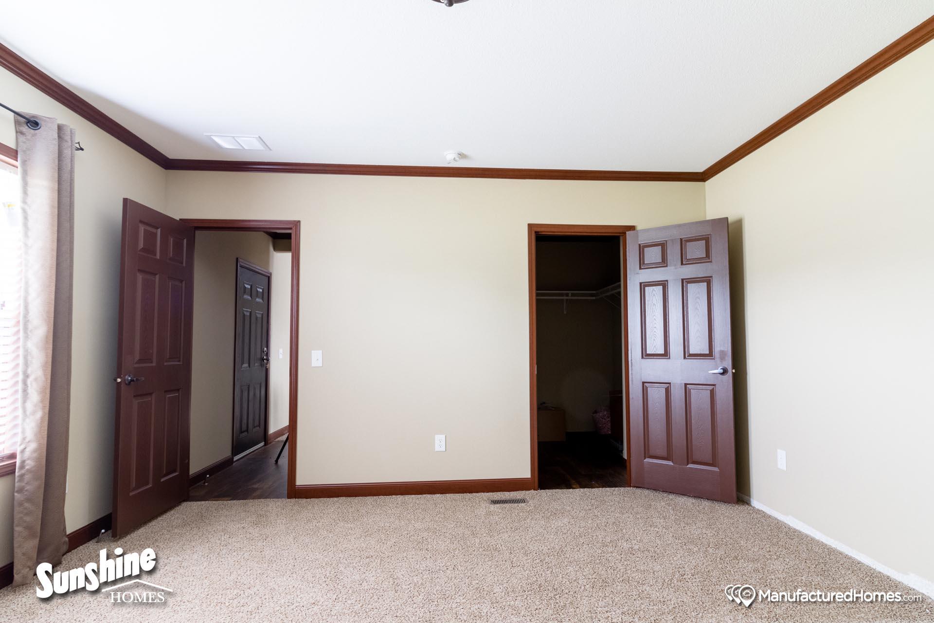 Arkansas Home Center in Beebe, AR - Manufactured Home Dealer