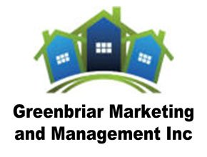 Greenbriar Marketing and Management Inc logo