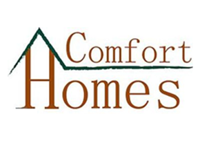 Comfort Homes of Athens - Athens, GA