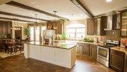 Hybrid HYB3268-272 Kitchen