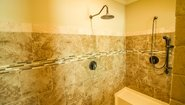 Deer Valley Briarritz DVT-7204B Bathroom