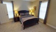 Deer Valley Briarritz DVT-7204B Bedroom