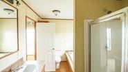 DK The Burnett 2026DK Bathroom