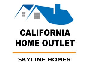 California Home Outlet Logo