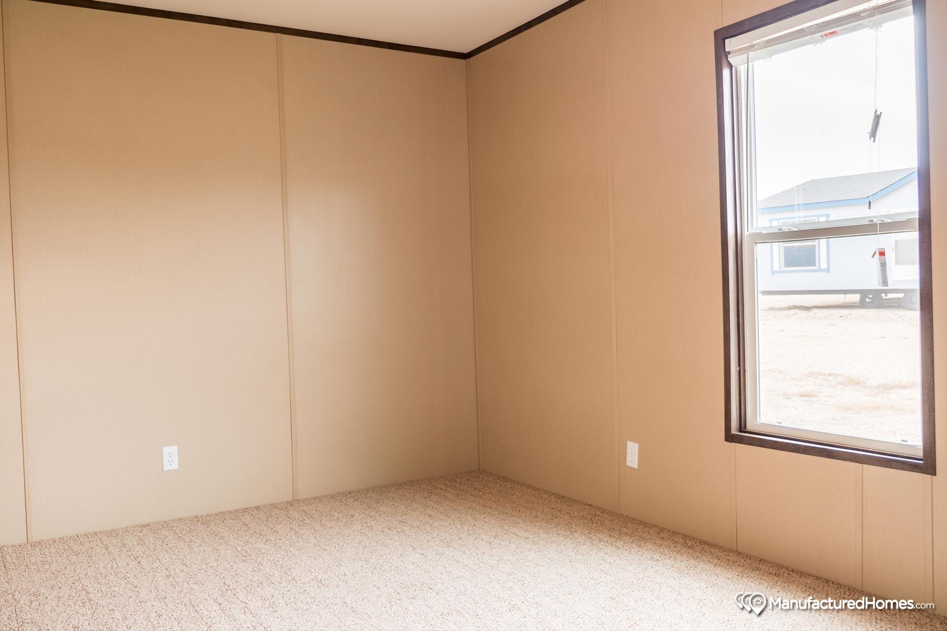 Decision Maker / 16803C - Bedroom