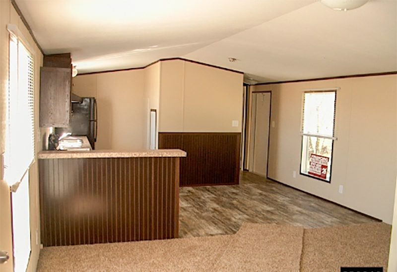 Oakcreek / Acorn 339846 - Kitchen
