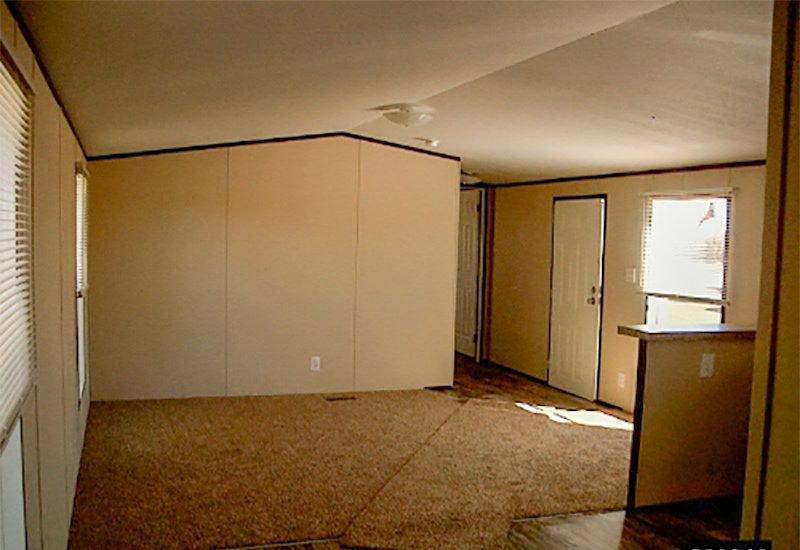 Oakcreek / Acorn 339846 - Interior