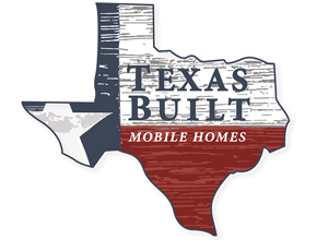 Texas Built Mobile Homes, Seguin logo