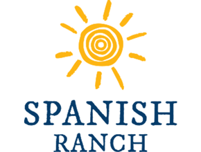 Hometown America Spanish Ranch II Logo