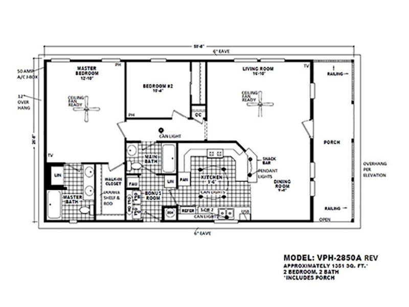 Pleasant Manufactured And Modular Homes In Mesquite Nevada Download Free Architecture Designs Rallybritishbridgeorg