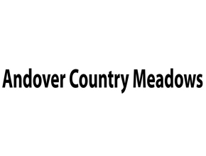Andover Country Meadows Logo
