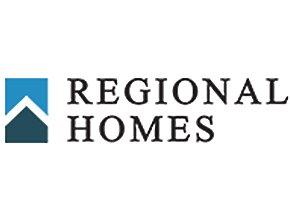 Regional Homes of Northport - Northport, AL