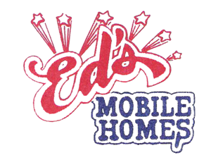 Ed's Mobile Homes - Alexandria, LA Logo