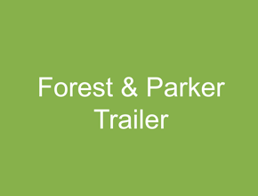 Forrest & Parker Trailer Logo