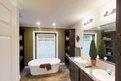 Sunwood The Fallsburg Bathroom
