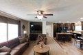 Sunwood The Fallsburg Interior