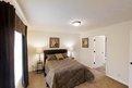 Sunwood The Fallsburg Bedroom