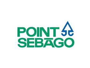 Point Sebago Enterprises Logo