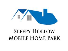 Sleepy Hollow Mobile Home Park Logo