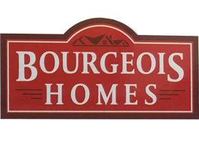 Bourgeois Homes - Hammond, LA