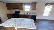 TRU Homes Thrill TRU28563RH Kitchen