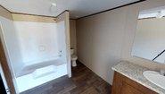 TRU Homes Thrill TRU28563RH Bathroom