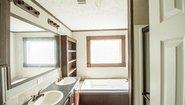 North River NRN-1833 Bathroom