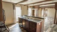 North River NRN-1833 Kitchen
