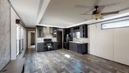 LH Waverly Crest 16763B Interior