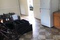 Sunshine T283 Kitchen