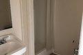 Cappaert T279 Bathroom