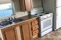 HiTech T290 Kitchen