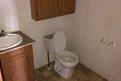 HiTech T290 Bathroom