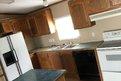 Legend T269 Kitchen