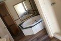 Legend T269 Bathroom