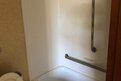 Clayton T302 Bathroom