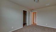BellaVista Ironwood XL Bedroom