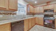 BellaVista Ironwood XL Kitchen