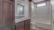 Spring View 6312-MP Bathroom