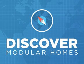 Discover Modular Homes - Denton, TX