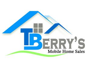 T-Berry's Mobile Home Sales in Russellville, AR