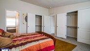 Cedar Canyon 2083 LS Bedroom