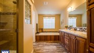 Pinehurst 2506 Bathroom